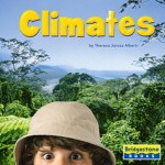 climates-150x150