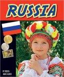 russia-book