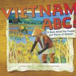 vietnamabc-150x150